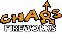 /www/webvol19/ts/c5sqdqkx92resyw/fyrverkerispecialisten.se/public html/wp media/2013/03/chaosfireworks logo