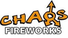 /www/webvol19/ts/c5sqdqkx92resyw/fyrverkerispecialisten.se/public html/wp media/2016/06/tn chaosfireworks logo var