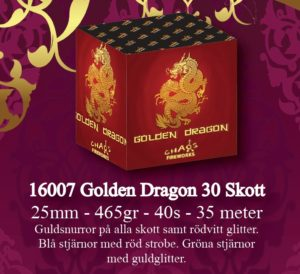 Goldndragon